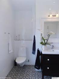 Bildresultat för marrakech badrum