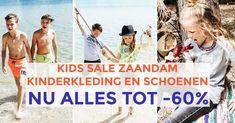 Kids Sale - Zaandam -- Zaandam -- 16/06-17/06 Baseball Cards, Kids, Young Children, Boys, Children, Boy Babies, Child, Kids Part, Kid