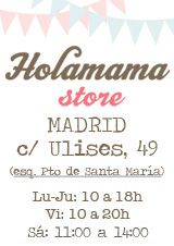 .: Holamama shop - All you need for a crafty life :. - Autentico Chalk Paint