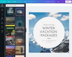 Use Canva's drag-and-drop feature and professional layouts to design consistently stunning graphics. Most Popular Social Media, Social Media Images, Social Media Site, Marketing Automation, Marketing Tools, Social Media Marketing, Social Media Management Tools, Social Media Influencer, Canvas