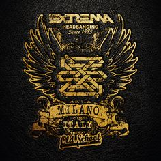 HARD N' HEAVY NEWS: EXTREMA - TO RELEASE A NEW EP THIS MONTH