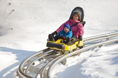 February vacation getaways for families who ski and those who don't. http://www.bostonglobe.com/arts/2012/02/15/february-vacation-getaways-for-families-who-ski-and-those-who-don/fyWZ3p0nsYCFVA4FmMfEIJ/story.html