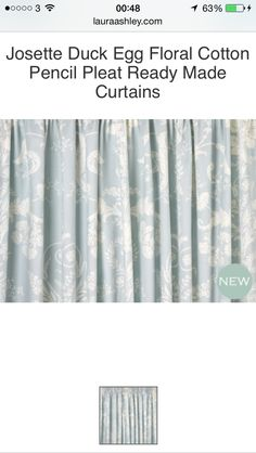 Curtains Ideas curtain poles laura ashley : Cream distressed wood curtain pole Laura Ashley | Cover up in ...