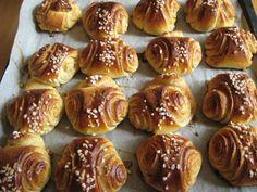 Bakewell Tart, 20 Min, Pretzel Bites, No Bake Cake, Deli, Bon Appetit, Baking Recipes, Food And Drink, Tasty