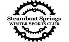 bike team loga - Hledat Googlem