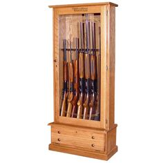 How To Build Plans For Gun Cabinets PDF Woodworking Plans Plans For Gun  Cabinets Plans For Building Your Own Firearms Guns Diy Learn To Build A  Wooden Gun ...