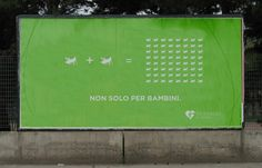 Bioparco di Roma   ADV Campaign   by Eugenio De Riso, via Behance