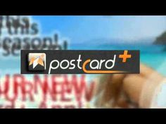 The Iphone Postcard App would cost additional when they were sold, however they would inform a special tale. Especially if they were individualized, for instance, if you performed getaway you might take a fast video clip from your iPhone of you strolling around a specific landmark, and afterwards download that documents into a postcard printing machine which would print it on the spot.