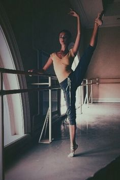 lordbyron44: Anna Sharovyova
