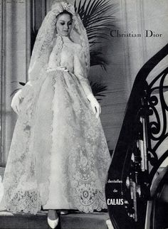 de71f7f6e6 7 Best dior wedding dresses images