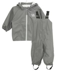 at - Regenanzug Dark Grey, Wheat Spring Time, Dark Grey, Adidas Jacket, Rain Jacket, Windbreaker, Athletic, Fashion, Fun Stuff, Welly Boots