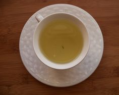 Research Reveals How Green Tea Fights Cancer