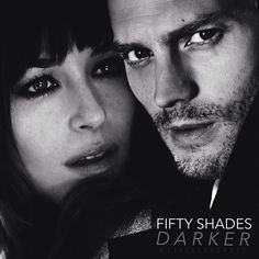 FIFTY DEEPER SHADES