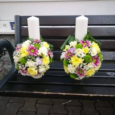 Floral Wreath, Crown, Wreaths, Table Decorations, Home Decor, Homemade Home Decor, Corona, Door Wreaths, Deco Mesh Wreaths