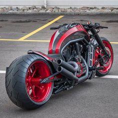 Super cars koenigsegg 54 ideas for 2019 Custom Street Bikes, Custom Sport Bikes, Custom Cars, Concept Motorcycles, Cool Motorcycles, Cb 600 Hornet, Harley Davidson, Sportster Cafe Racer, Jaguar