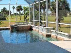 Beautiful Enclosed Pool Designs Contemporary - Interior Design ...