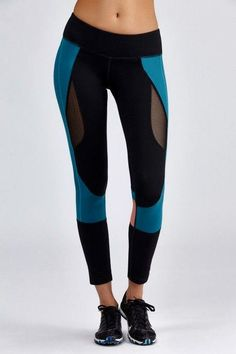 ♡ Workout Clothing | ♡ Workout Clothing | Yoga Leggings | Yoga Pants | Motivation is here! | Fitness Apparel | Express Workout Clothes for Women | #fitness #express #yogaclothing #exercise #yoga . #yogaapparel #fitness #diet #fit #leggings #abs #workout #weight | SHOP @ FitnessApparelExp... Fitness Women Clothes... https://rover.ebay.com/rover/1/711-53200-19255-0/1?icep_id=114&ipn=icep&toolid=20004&campid=5338042161&mpre=http%3A%2F%2Fwww.ebay.com%2Fsch%2Fi.html%3F_from%3DR40%26_trksid%...