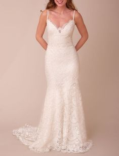 a44498382046 48 Best Wedding Dresses images in 2019