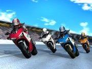 Free Online Racing, Racer Racing Games