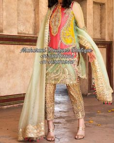 Bridal Suits With Heavy Dupatta 👉 CALL US : + 91-86991- 01094 / +91-7626902441 or Whatsapp --------------------------------------------------- #punjabisuits #punjabisuitsboutique #salwarsuitsforwomen #salwarsuitsonline #salwarsuits #boutiquesuits #boutiquepunjabisuit #torontowedding #canada #uk #usa #australia #italy #singapore #newzealand #germany #longsleevedress #canadawedding #vancouverwedding