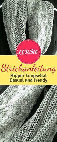 Anleitung   Häkeln   Pinterest   Crochet, Crochet shawl and Shawl