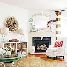 Furniture arrangement on pinterest antique furniture for Website to help arrange furniture