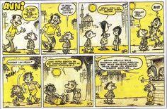 Avanak Avni Karikatürleri