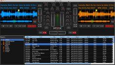 Programa de DJ | Blog DJ - Músicas para Djs