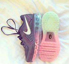 ~Nike WANTWANTWANT
