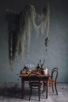 Christmas Gathering Stories for Zara Home