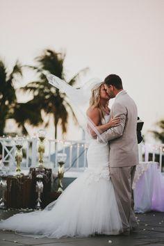 wedding >> jeremy + mandy