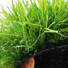 synthetic grass soccer in Australia – Top-Joy International Trading (Shanghai) Co. Artificial Grass Garden, Artificial Turf, Golf Green, Soccer, Backyard, Classy, Australia, Range, Colours