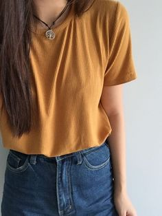 Find More at => http://feedproxy.google.com/~r/amazingoutfits/~3/MiFKDes2YcI/AmazingOutfits.page