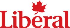 Liberal Party of Canada Logo 2014.svg