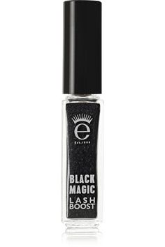 b56f043f251 8 Best Magic Lashes images in 2013 | Magic lashes, 3d fiber lash ...