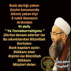 This Pin was discovered by Şev Allah Islam, Islam Quran, Life Is Too Short Quotes, Life Quotes, Islamic Prayer, Quotes Deep Feelings, Prayers, Told You So, How To Plan