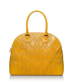 Robinson Patchwork Dome Tote | Womens The Robinson Collection