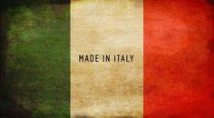 Aperitivo Tirrenia: L'Aperitivo Tirrenia è al Pappafico. Aperitivo Tirrenia: tutti i Mercoledì al Pappafico con deejay… #DiscotecheVersilia