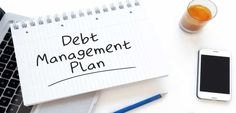 Debt settlement companies are companies that say they can renegotiate, settle, or in some way change the terms of a person's debt to a creditor or debt collector. Dealing with debt settlement companies can be risky. We can help! Check Your Credit Score, Improve Your Credit Score, National Debt Relief, Credit Repair Services, Loan Consolidation, Credit Bureaus, Credit Rating, Credit Report, The Borrowers