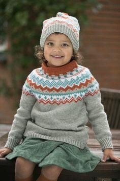 Solmate Socks, Free Crochet, Crochet Hats, Beret, Doll Clothes, Crochet Patterns, Winter Hats, Fair Isles, Blog