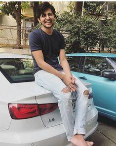 That smile 😊😊😍😍😘😘😘 Dear Crush, My Crush, Love Of My Life, In This World, Good Morning People, Vijay Devarakonda, He Is My Everything, My Diary, Happy Love