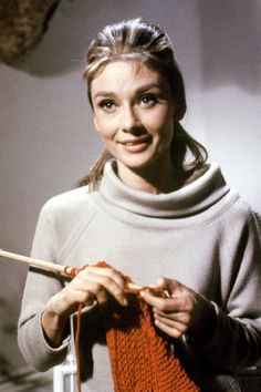 Iconic Sweaters - Shop It: The 16 Most Iconic Sweaters