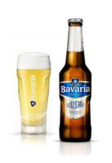"""""""Mi opinión en un Tweet:"""" De las cervezas 0,0%, una de las mejores. Nota: Notable alto"""