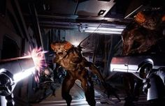 Co-op VR Shooter Gunheart Launches in Early Access From Minds Behind Gears of War and Halo