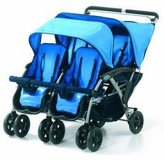 Foundations Quad Four Child Stroller, Blue Foundations,http://www.amazon.com/dp/B0012ZXZAE/ref=cm_sw_r_pi_dp_Lvd0sb109YS7M2EV