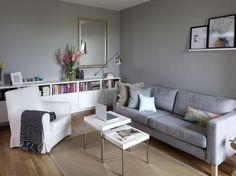 aranżacja małego salonu - Szukaj w Google