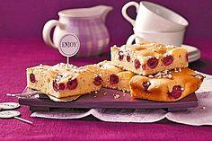 Kirsch - Schmand - Kuchen, ein tolles Rezept aus der Kategorie Kuchen. Bewertungen: 107. Durchschnitt: Ø 4,4.