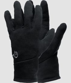 Warm and versatile gloves by Norrona. Cool gloves for everyday use. Best Insulation, Gloves, Casual, Fashion, Moda, La Mode, Fasion, Fashion Models, Random