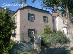 Prodej, dům rodinný, 162 m²   Sreality.cz