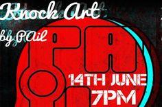 Friday, 14th June 2013 start 7.00 p.m. / Polish Jaze Café POSK, 238- 246 King Street, London